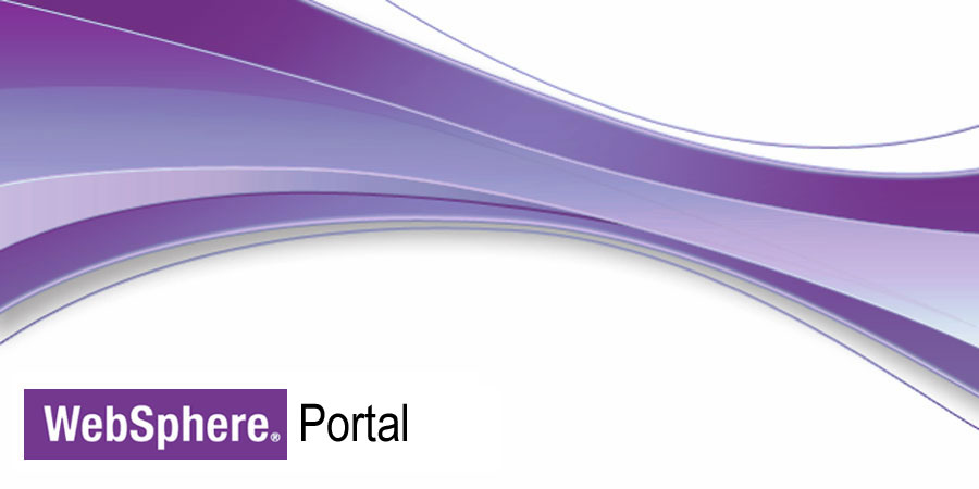 WebSphere Portal